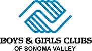 Boys-&-Girls-Club-of-Sonoma-Valley