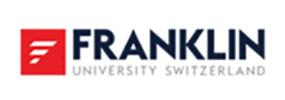 ranklin-University-Smaller
