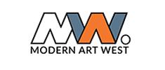 Modern Art West