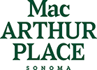 MacArthur-Place