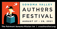 SV-Authors-Festival