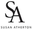 Susan-Atherton