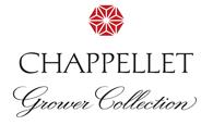 Chappellet-gc