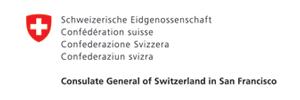 Consulate-General-of-Switzerland