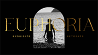 Euphoria-Exquisite-Retreats