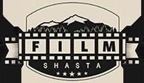 Film-Shasta-Sabrina-Jurisich