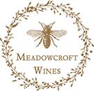 Meadowcroft_Wreath