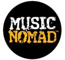 Music-Nomad