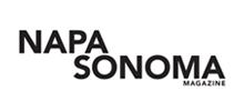 Napa-sonoma