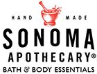 Sonoma-Apothecary