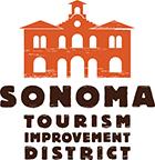 Sonoma Tourism