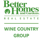 better-homes-RE