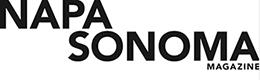 Napa-Sonoma-Magazine