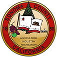 Sonoma-County