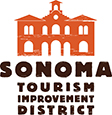 Sonoma-Tourism-Improvement-District