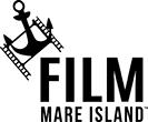 Film Mare Island