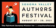 SV-Authors