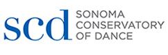 Sonoma-Conservatory