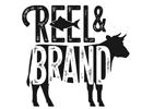 reel-brand