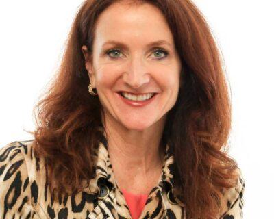 Melissa Galliani
